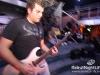 rock_karaoke_21