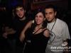 rock_karaoke_23