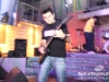 rock_karaoke_24