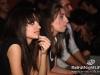 rock_karaoke_25
