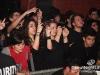 rock_karaoke_26