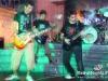 rock_karaoke_27
