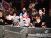 rock_karaoke_29