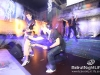 rock_karaoke_31