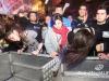 rock_karaoke_32