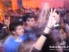 rock_karaoke_33