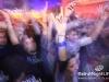 rock_karaoke_34