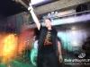 rock_karaoke_37