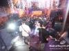 rock_karaoke_38