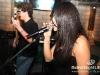 rock_karaoke_39