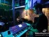 rock_karaoke_40