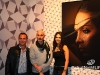 Roger_Moukarzel_jamal_beirut_souks_party01