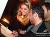 Roger_Moukarzel_jamal_beirut_souks_party06