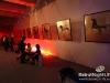 Roger_Moukarzel_jamal_beirut_souks_party07