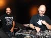 Roger_Moukarzel_jamal_beirut_souks_party15