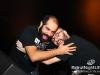 Roger_Moukarzel_jamal_beirut_souks_party16