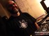 Roger_Moukarzel_jamal_beirut_souks_party20