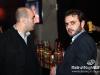 Roger_Moukarzel_jamal_beirut_souks_party22