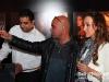 Roger_Moukarzel_jamal_beirut_souks_party23