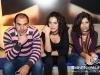 Roger_Moukarzel_jamal_beirut_souks_party24