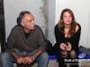Roger_Moukarzel_jamal_beirut_souks_party25