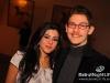 Roger_Moukarzel_jamal_beirut_souks_party27