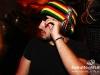 Salsa_la_medina_hip_hop011
