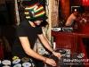 Salsa_la_medina_hip_hop018