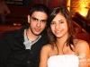 Salsa_la_medina_hip_hop022