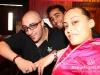 Salsa_la_medina_hip_hop031