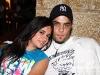 Salsa_la_medina_hip_hop037