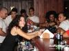 Salsa_la_medina_hip_hop040