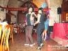 Salsa_la_medina_hip_hop049
