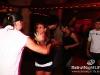 Salsa_la_medina_hip_hop051