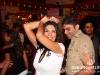 Salsa_la_medina_hip_hop053