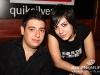 Salsa_la_medina_hip_hop055
