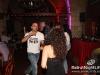 Salsa_la_medina_hip_hop060