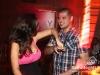 Salsa_la_medina_hip_hop064