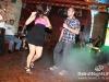 Salsa_la_medina_hip_hop066