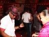Salsa_la_medina_hip_hop079