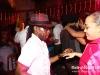 Salsa_la_medina_hip_hop081