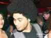 Salsa_la_medina_hip_hop082