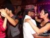 Salsa_la_medina_hip_hop083