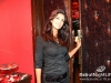 Sennia_pianno_bar_jounieh020