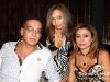 Sennia_pianno_bar_jounieh037