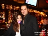 Sennia_pianno_bar_jounieh051