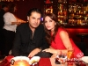 Sennia_pianno_bar_jounieh055