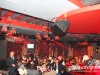 Sennia_pianno_bar_jounieh064