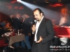 Sennia_pianno_bar_jounieh065