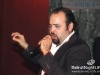 Sennia_pianno_bar_jounieh070